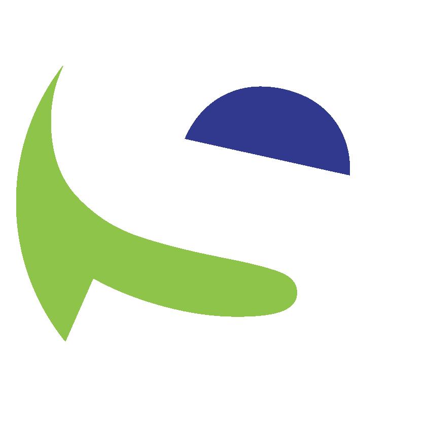 www.syn-ergos.com