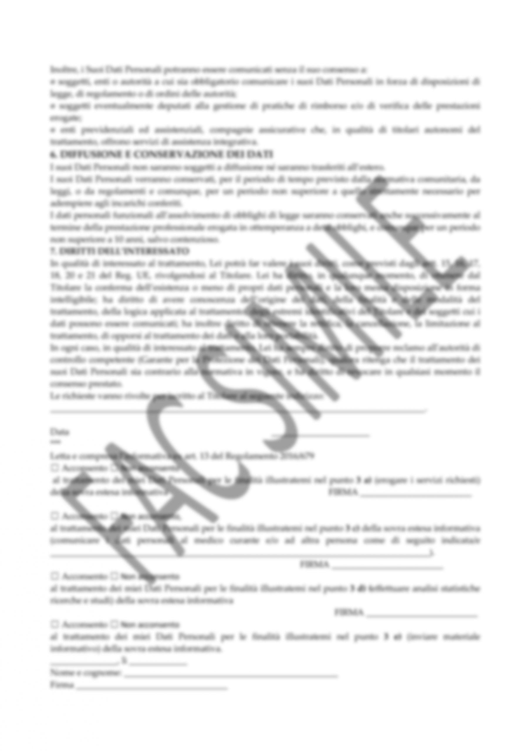 Microsoft Word - FACSIMILE INFORMATIVA.doc